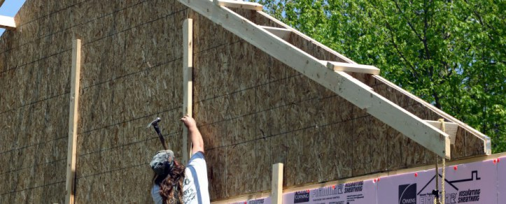 home_improvement_sustainable_house