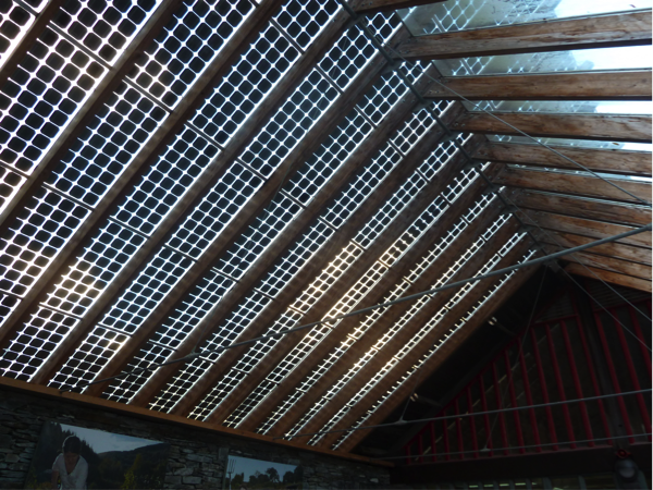 solar panels_glass_transparent_renewables_PV_giynow