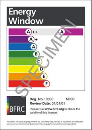 bfrc_rating_window_energy_efficiency_comfort_giynow