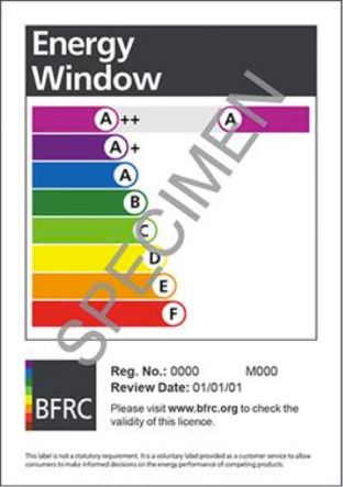 bfrc_rating_window_energy_efficiency_comfort_giynow