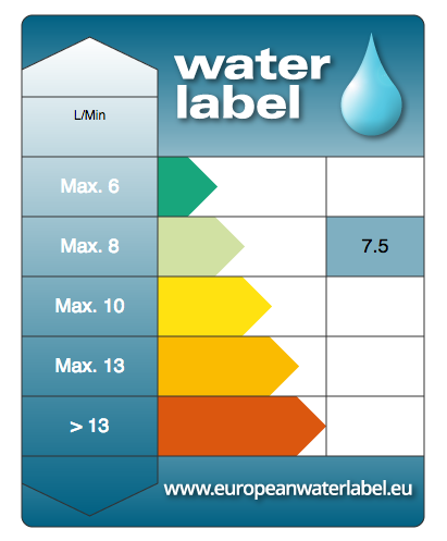 european_water_label_eu_green_fixtures_giynow
