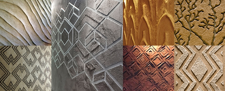 Clayworks_unique_clay_plaster_textured_stylish_finishes_contemporary_interiors_64_giynow