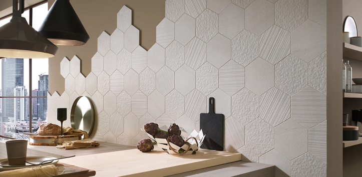 giynow_eco_friendly_tiles_kitchen_decoration_home_recycled