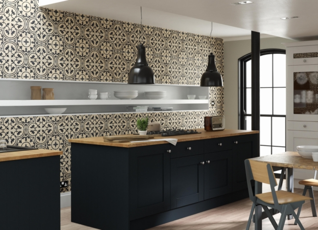 giynow_encaustic_hidraulic_tile_kitchen_floral