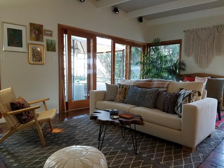 giynow_viesso_sofa_sustainable_furniture_eco
