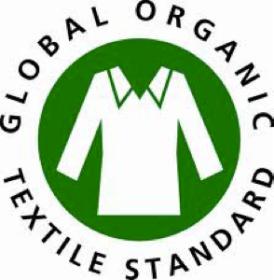 giynow_global_organic_textile_standard_gots_logo_textile
