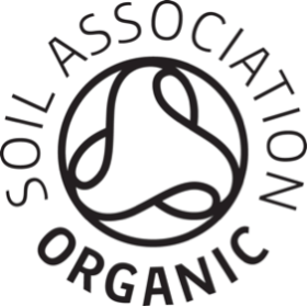 giynow_soil_association_organic_logo_textile