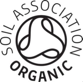 giynow_soil_association_organic_logo_textile