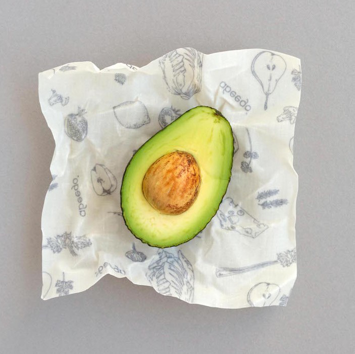 giynow_avocado_400614-Abeego-Small-Pack-Food-Wraps-6-Flats-2